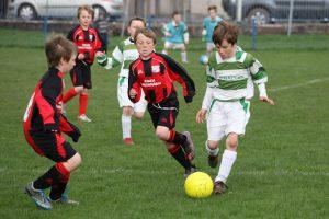 Sport photographer Manchester