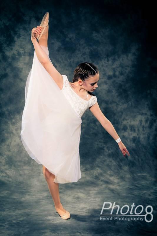 Dance Photography Newcastle