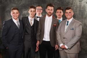 Prom Photographer Cumbria   Free attending   Print on-site Photo 8 Event Photography