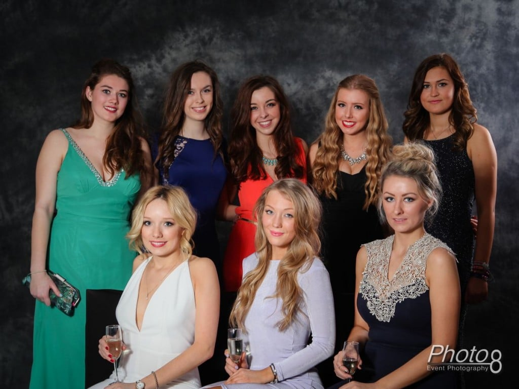 Prom Photographer   Ball Photography   Best Prom Photos   Print on-site Photo 8 Event Photography