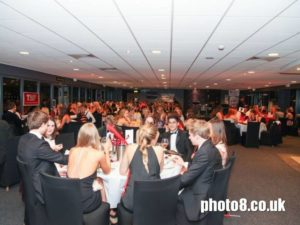 valentines_ball_newcastle-falcons