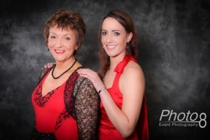 IMG_2314-2-300x200 Charity ball Leyburn - Event photography by Photo 8 Photo 8 Event Photography