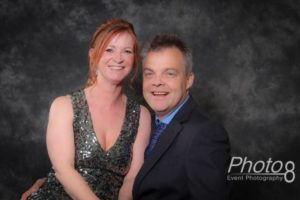 IMG_2331-300x200 Charity ball Leyburn - Event photography by Photo 8 Photo 8 Event Photography