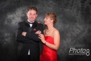 best-event-photography-300x200 Charity ball Leyburn - Event photography by Photo 8 Photo 8 Event Photography