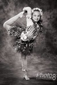 dance-photography-200x300 Dance Photography - Talent Show, Liverpool | UK Photo 8 Event Photography