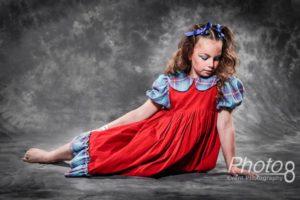 Dance Photography – Talent Show, Liverpool | UK