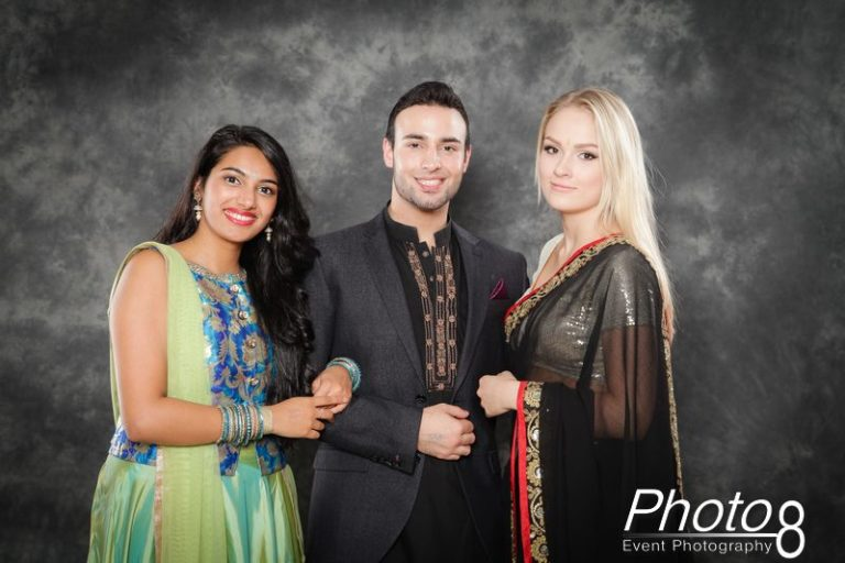 Liverpool event photography