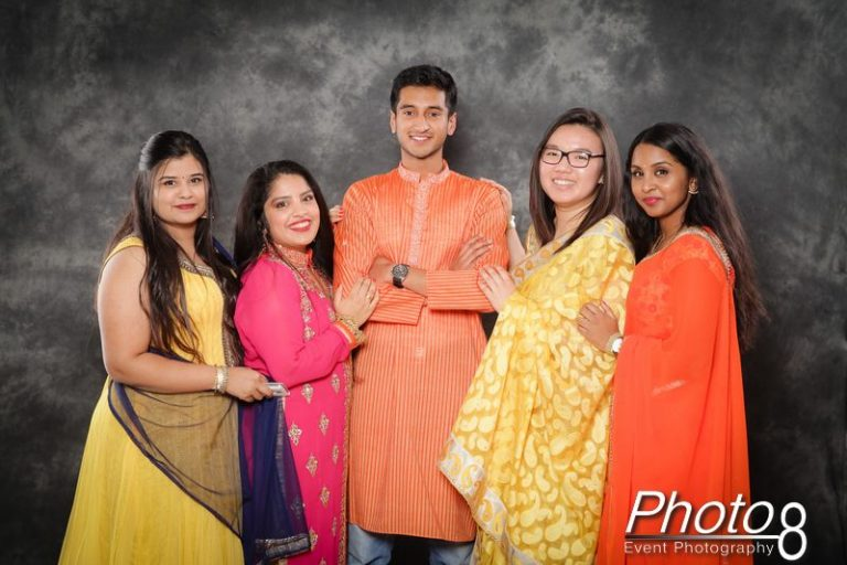 Diwali-NHSF-2016_7269-768x512 Events photographer - Corporate, Proms, Sports events Photo 8 Event Photography