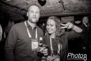 Event photography instant printing on-site | London | UK Photo 8 Event Photography