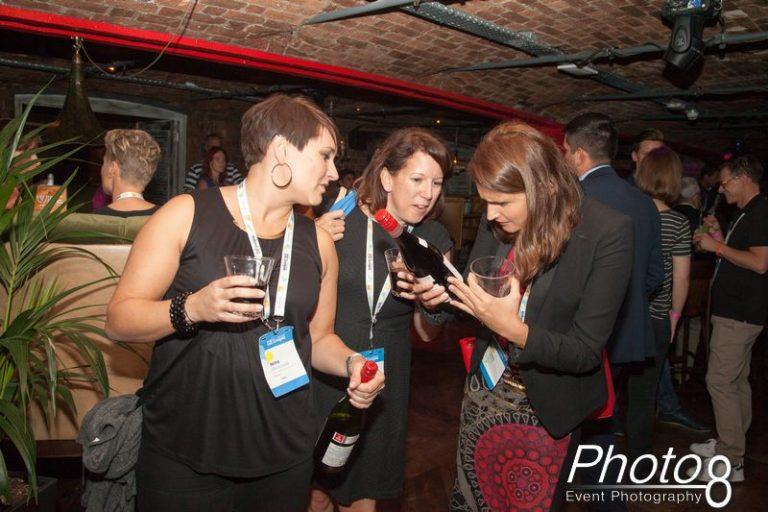 roaming-photographer-768x512 Corporate event photography Photo 8 Event Photography