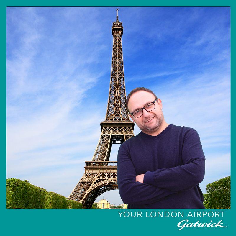 green-screen-london