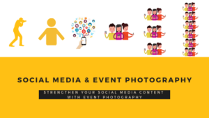 Infographic-Social-Media-Event-photography-300x169 Events photographer - Corporate, Proms, Sports events Photo 8 Event Photography