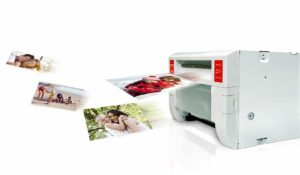 Instant-photo-printing-on-site
