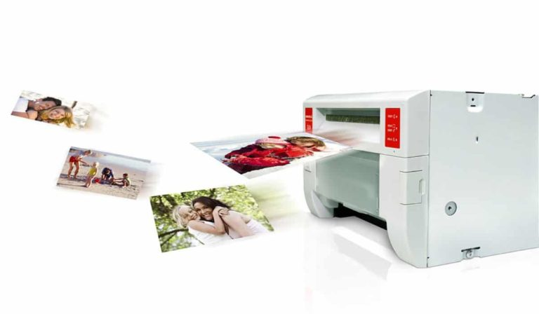 Instant-photo-printing-on-site-e1568742459413-768x448 Events photographer - Corporate, Proms, Sports events Photo 8 Event Photography
