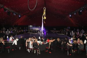 corporate-party-photographer-300x200 Events photographer - Corporate, Proms, Sports events Photo 8 Event Photography