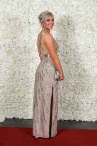 Red carpet events photography