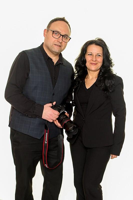 photographers birmingham