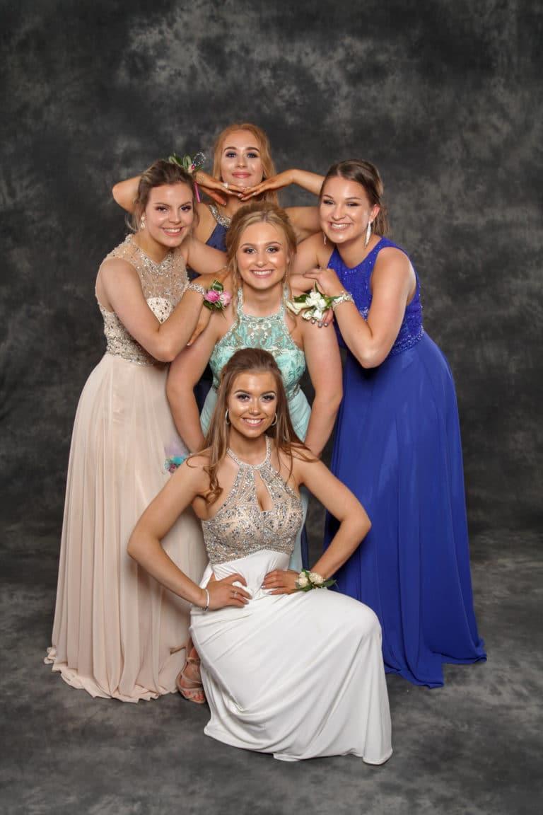prom photographers