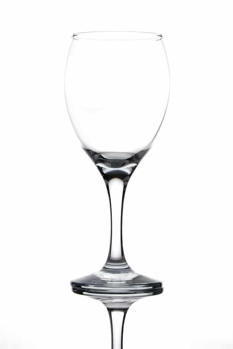 product photography glass