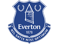 everton events uk
